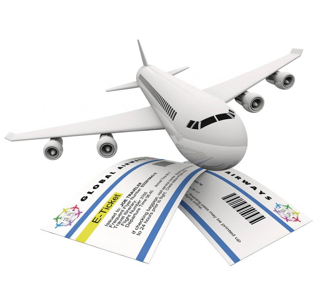 Москва — Бишкек: авиабилеты от 4553 руб, цены и багаж